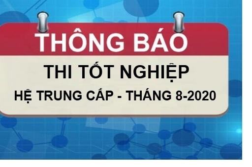 TB thi TN thang 9-2020