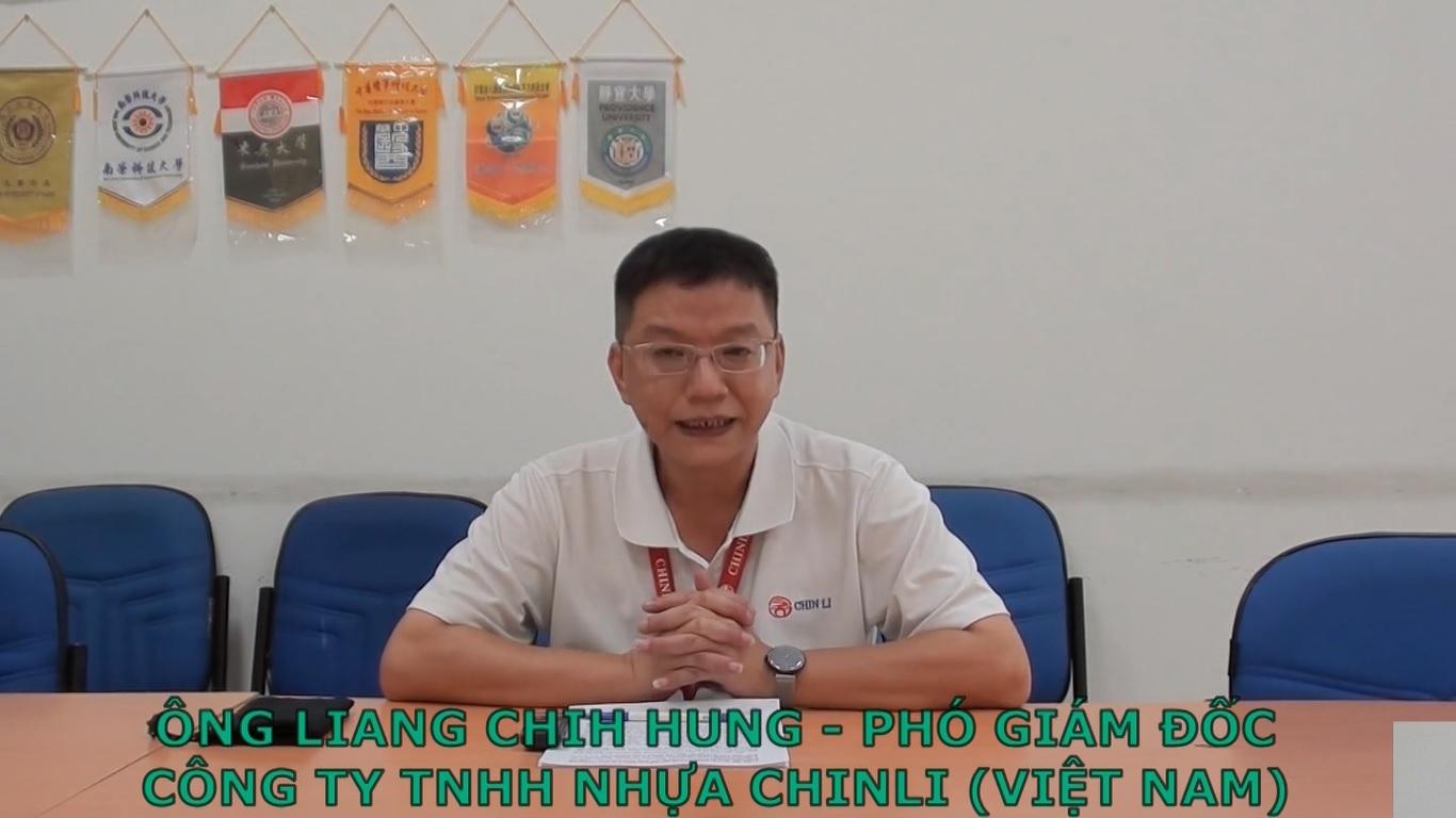Hinh PV chinli