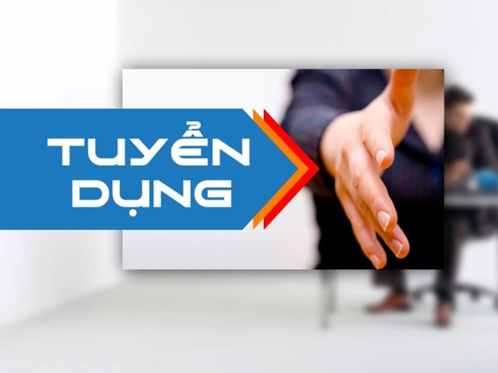 tuyendung_1